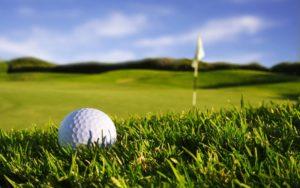 AS Golf