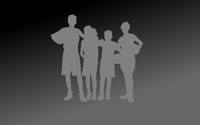 LogoSectionBasket2016
