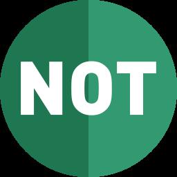 logo-pronote 2018